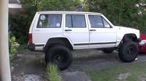 94 jeep problems 94 jeep xj auto transmission stopped shifting