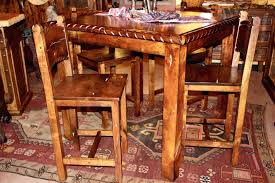Dining Room Furniture Indianapolis American Freight Furniture Reviews Huntingame
