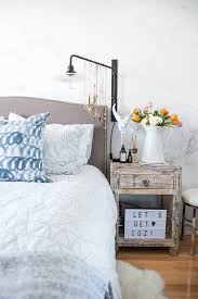 Makeover My Bedroom - lifestyle better sleep u0026 a mini bedroom makeover