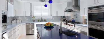 Functional Kitchen Design Functional Elegance New Construction Kitchen Designs Skb Mcallen