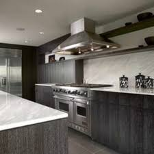 gray kitchen cabinets wall color grey wash kitchen cabinets kenangorgun com