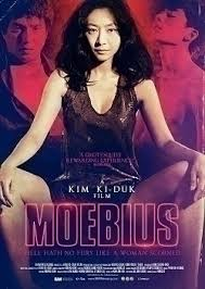 moebius blu ray buy foreign film dvds watch indie films