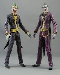 arkham city robin halloween costume reviews u003e robin u0026 joker arkham city mattel poeghostal com