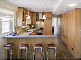 ideas for kitchen remodel galley kitchen makeovers kitchen remodeling galley kitchen