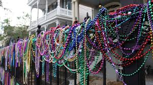 our top five favorite mardi gras traditions ranked