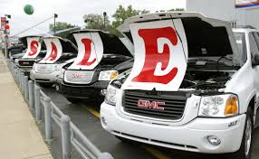black friday deals on cars black friday deals helped u s auto sales in november too u2013 the