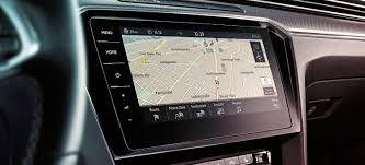 Google Maps Mirrorlink Infotainment