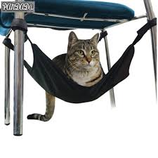 pet hammock bed hammock by yellow leaf lounge with family friends