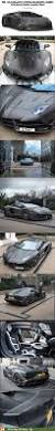 Lambo Truck Price Best 25 Lambo Price Ideas On Pinterest Lamborghini Price Price