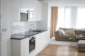 One Bedroom Flat Sutton 1 Bedroom Flats For Sale In Sutton Surrey Rightmove
