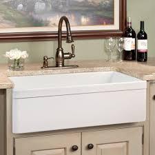 100 how to install a kohler kitchen faucet install kohler