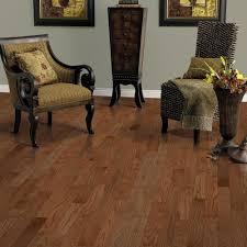 Laminate Flooring Lumber Liquidators Decorations Schon Flooring Lumbar Liquidator Lumber