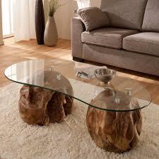 Designer Couchtisch Glas Prisma Design Couchtisch Stone Design Couchtisch Von Kees Marcelis