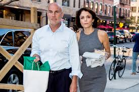 bethenny frankel tribeca apartment jason hoppy all things real housewives