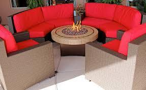 Bellagio Patio Furniture Furniture Fantastic Cushions For Outdoor Furniture Uk Delicate