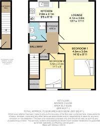2 bedroom maisonette for sale in medbank court silverdale