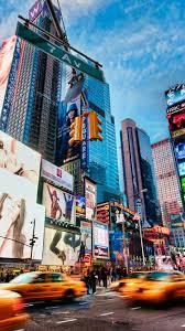 iphone city wallpaper