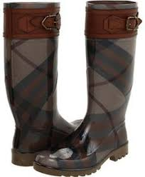 s burberry boots sale burberry boots womens search my style
