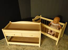 Changing Tables Babies R Us Ideas Kmart Change Table Bitty Baby Changing Table Baby