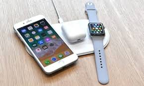 what is wireless charging and do i need it technology the