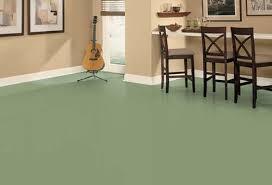 Concrete Floor Ideas Basement Sweet Basement Concrete Floor Paint Best 25 Floor Paint Ideas On