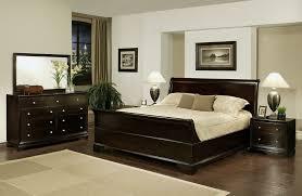 Solid Bed Frame King Smart Solid Wood King Size Bed Frame Solid Wood King Size Bed