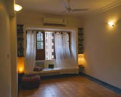 simple interiors for indian homes stunning indian traditional home design contemporary decoration