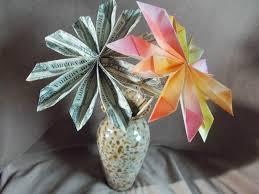 money flowers dollar bill origami flower origami money flowers free alfaomega info