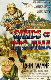 best 25 iwo jima movie ideas on pinterest mount suribachi ww2