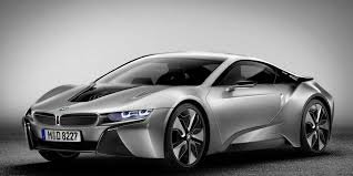 bmw i8 car 2014 bmw i8 coupe production sheet metal revealed bmw i8