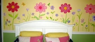 flower shaped u2013 prestigious home improvements