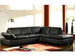 ou acheter canapé cuir acheter un canape acheter un canape cuir qualitac supacrieure
