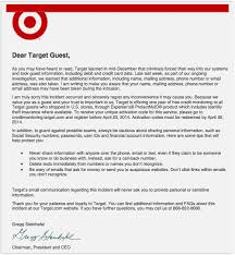 Sample Letter Explicit Mortgage Letter Of Explanation Sample by Target Issues Apology Letter U2013 But Includes Some Awful Security