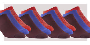 Best No Show Socks 13 Best Running Socks For 2017 Compression And No Show Running Socks