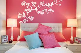wall stencils for bedrooms how to stencil your walls