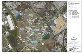 west lake landfill superfund site bridgeton missouri fact