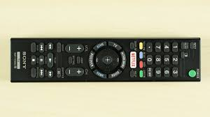 sony android tv remote sony bravia smart tvs 2015 based on android tv