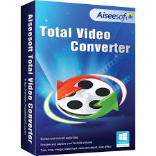 total video converter aiseesoft harbour software aiseesoft total video converter aisetvc