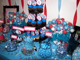 thing 1 and thing 2 baby shower 12 best things i made myself images on gemini