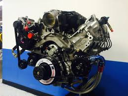 corvette c7r engine three years into production of corvette c7 stingray and general