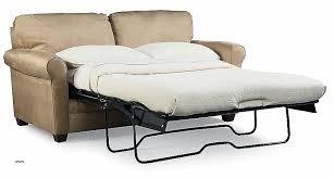 Carlyle Convertibles Sleeper Sofa Sofa Sleeper Lovely Carlyle Convertibles Sleeper Sofa High