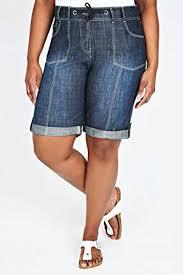 343 best fashion bug shorts plus size images on pinterest