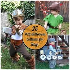 Conductor Halloween Costumes Reusable Costume Train Lovin U0027 Toddler Halloween Costume