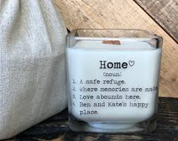 best gift for housewarming house warming gift etsy