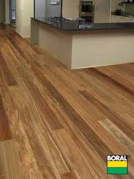 hardwood flooring softwoods