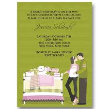 baby shower for couples expecting couples baby shower invitations baby cachet