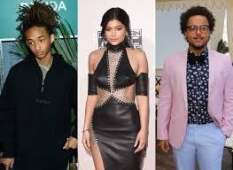 chismes de famosos de 2016 los 12 hijos de las celebridades que han conquistado instagram vix