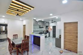 home interior design services 3d interior design service for indian homes contractorbhai