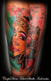 master tattoo indonesia carpediem tattoo studio