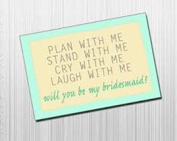matron of honor poem best 25 bridesmaid poems ideas on just engaged
